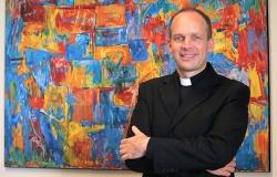 Father_Scott_Borgman_