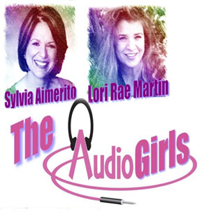 audiogirls