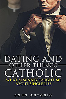 dating_book