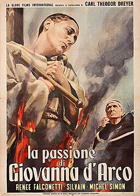 la-passion-de-jeanne-darc-1