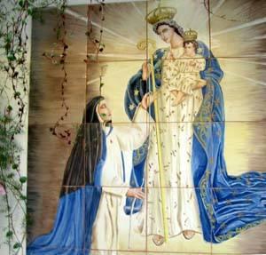 marian-artwork