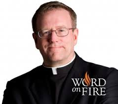 bishop-barron-word-on-fire