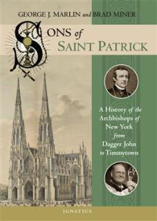 Sons-of-Saint-Patrick
