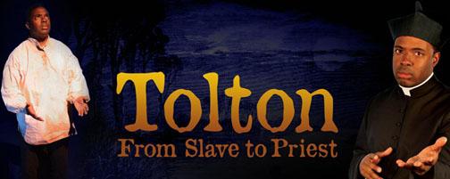 tolton-slave-priest-