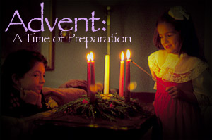 advent-kids