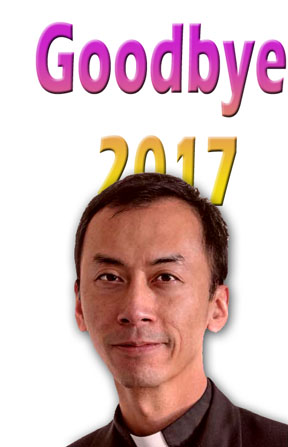 Tran-2017