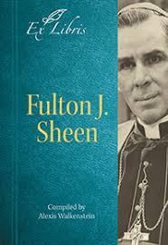 sheen-book