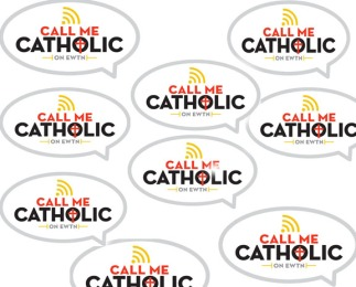 When Important News Stories Break Especially Within Or About Our Church Its Good To Have Lay Voices We Can Trust In The Call Me Catholic Countdown